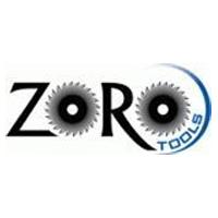 Zoro 20 Off Coupon & Promo codes