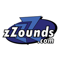 Zzsounds Voucher & Coupon codes