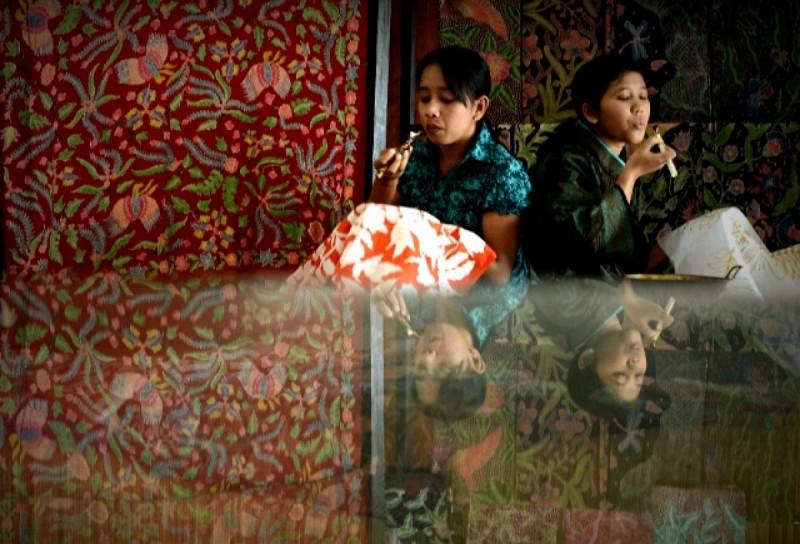 Ilustrasi Pemberdayaan Ekonomi Perempuan. Foto: google.com