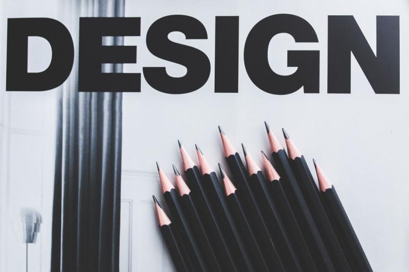 Bekraf Ajak Desainer Indonesia Terlibat Dalam Dutch Design Week (image: Pexels)