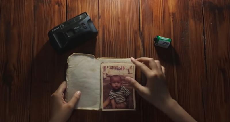 """Tentang Harapan, Kesempatan, dan Waktu Dalam Single Terbaru Olski """"Terang"""" (image: Video Lirik Terang)"""