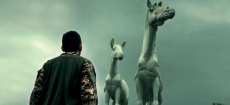 Film Autobiography karya Makbul Mubarak tembus Berlinale. Foto: Torino Film Lab.