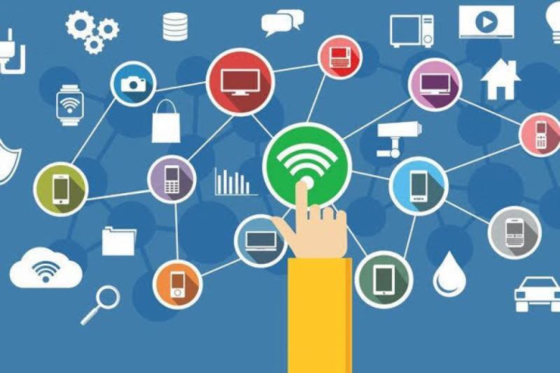Perkembangan Teknologi Digital Di Era Globalisasi