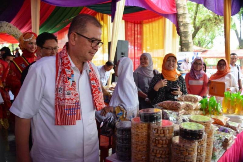 Ilustrasi. Foto: padang-today.com