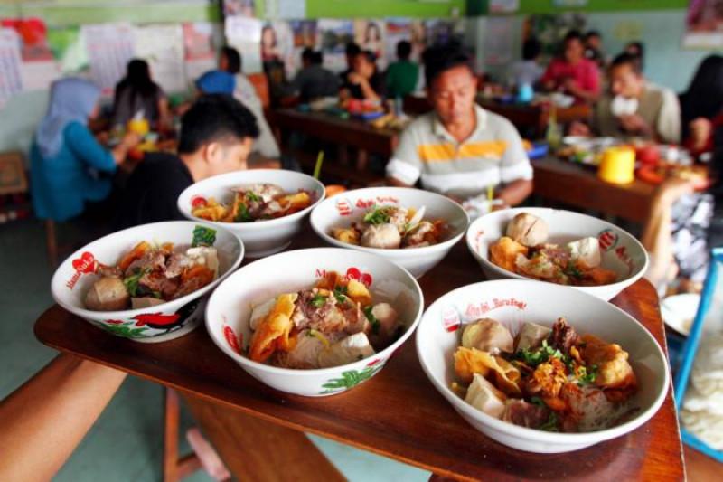 Ilustrasi. Foto: DataRiau.com