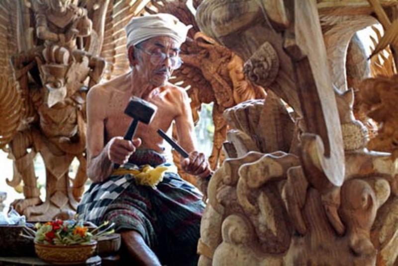 Ilustrasi.Foto: Portal Berita Bisnis Wisata.