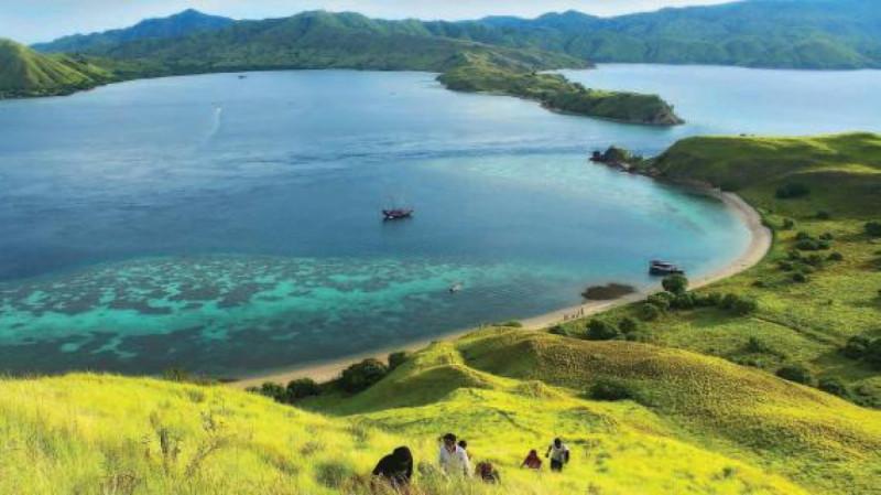 Pemerintah Dorong Pengembangan Pariwisata Berkelanjutan di NTT. (Foto: Abbey Travel/http://lcc-abbeytravel.com)