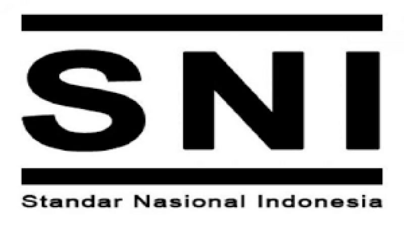Ilustrasi SNI. (Foto: Google Image Search)
