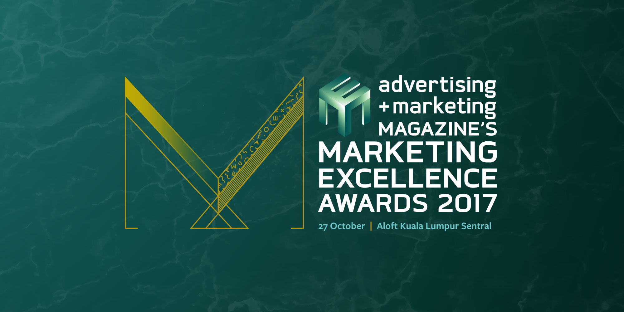 Marketing Excellence Awards 2017 Malaysia – Marketing ...