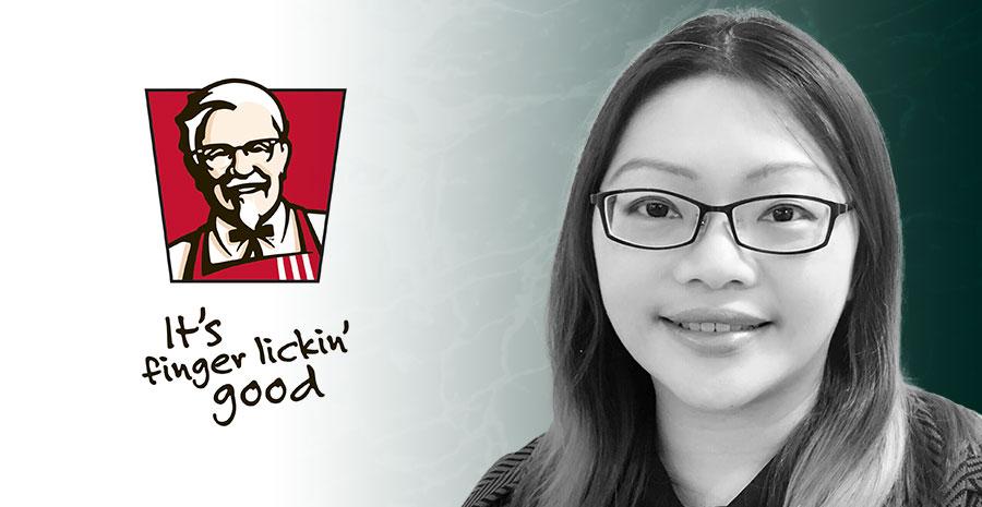 Juliana Lim