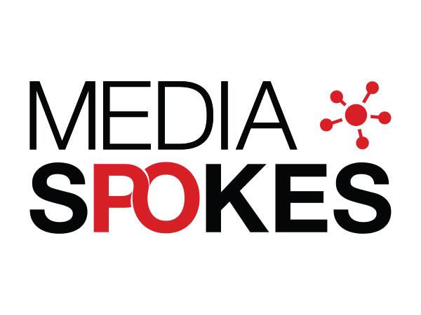Mediaspokes