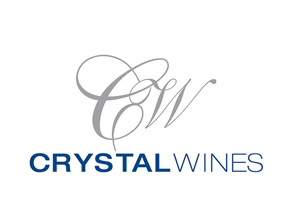 Crystal Wines Pte Ltd