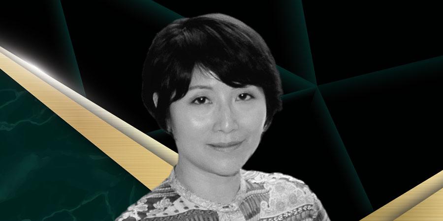 Andrea Leung