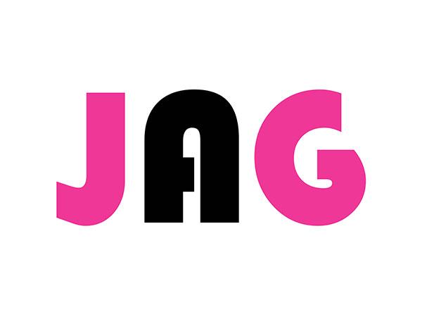JAG Ideas Company