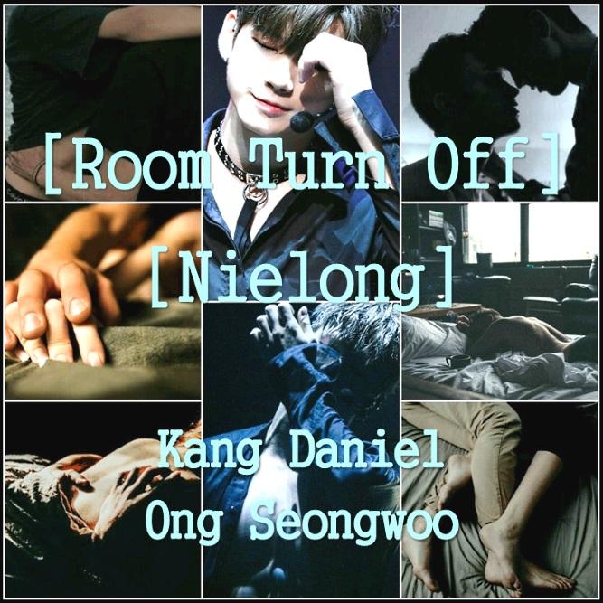 Closed Room] #Nielong #เนียลอง: แฟนฟิคชั่น