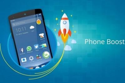 3 Cara Ampuh Untuk Mempercepat Kinerja Smartphone Android