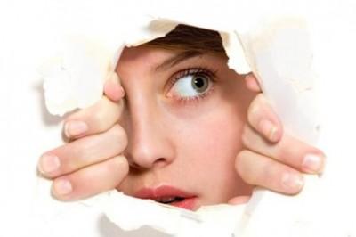5 Alasan Mengapa Anda Sulit Mendapatkan Pasangan
