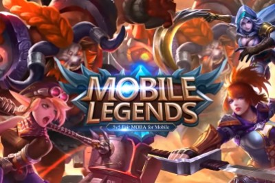 5 Cara Agar Mobile Legends Tidak Lag