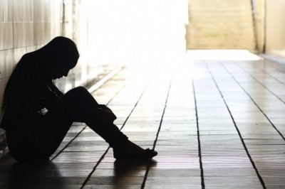 5 Penyebab Yang Membuat Kita Jadi Malas
