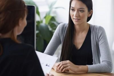 5 Tanda Anda Sukses Wawancara Kerja