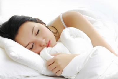 Efek Buruk Jika Tidur Terlalu Lama
