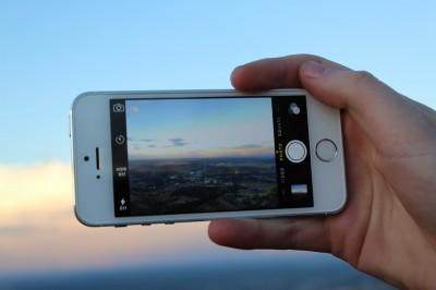 Cara Bikin Foto Makro dengan Segala Smartphone