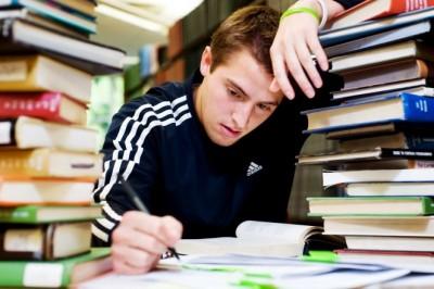 Cara Agar Belajar Lebih Efisien dan Efektif