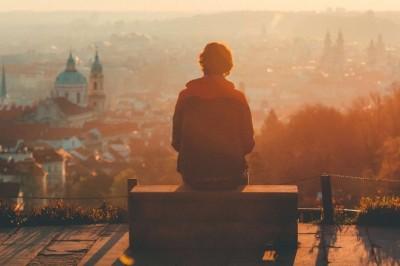 5 Hal yang Mungkin Kamu Belum Tahu soal Introvert