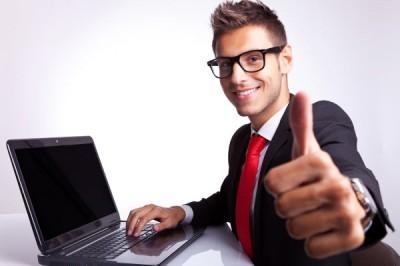 5 Kebiasaan Orang-Orang Sukses yang Patut Kamu Tiru