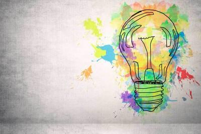 Ingin Jadi Pebisnis Sukses? Ikuti 5 Tips yang Nggak Biasa Ini!