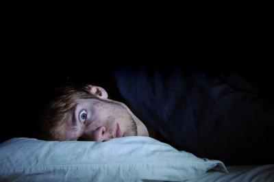 Sedang Tidak Bisa Tidur? Lakukan 5 Tips Ini!