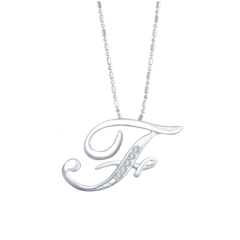 initial-f-2