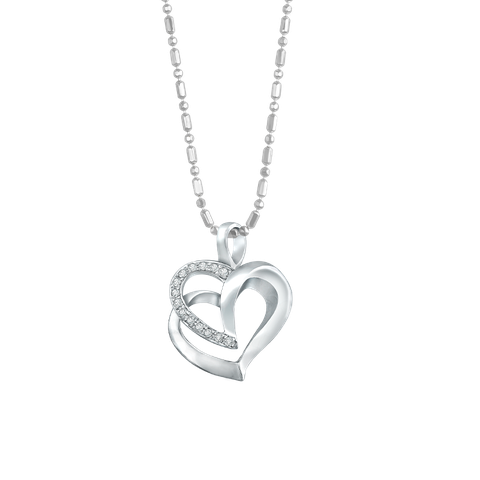 lovely-necklace-3
