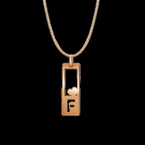 frankco-me-f