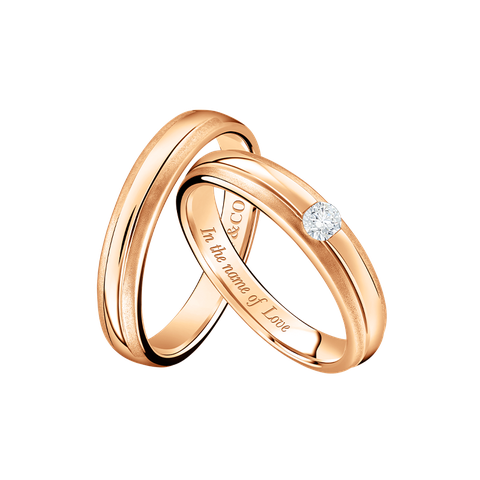 frank-co-wedding-ring