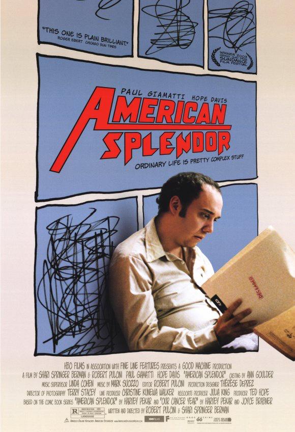 American-Splendor.jpg