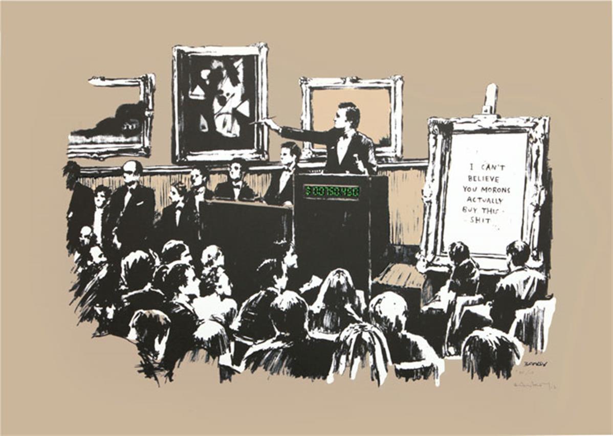 Banksy-Sepia-Morons.jpg