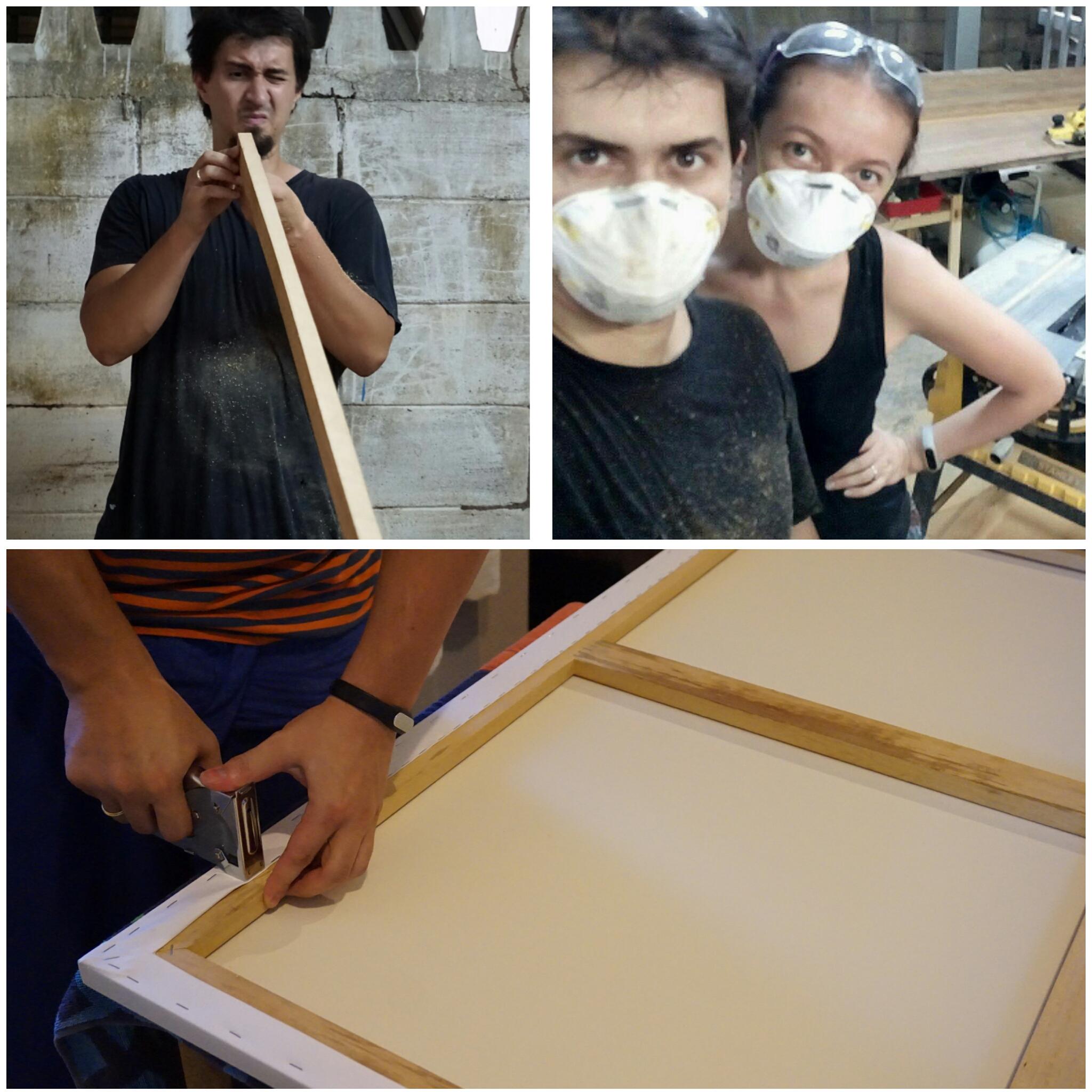 ArtLap - Frame Preparation.jpg