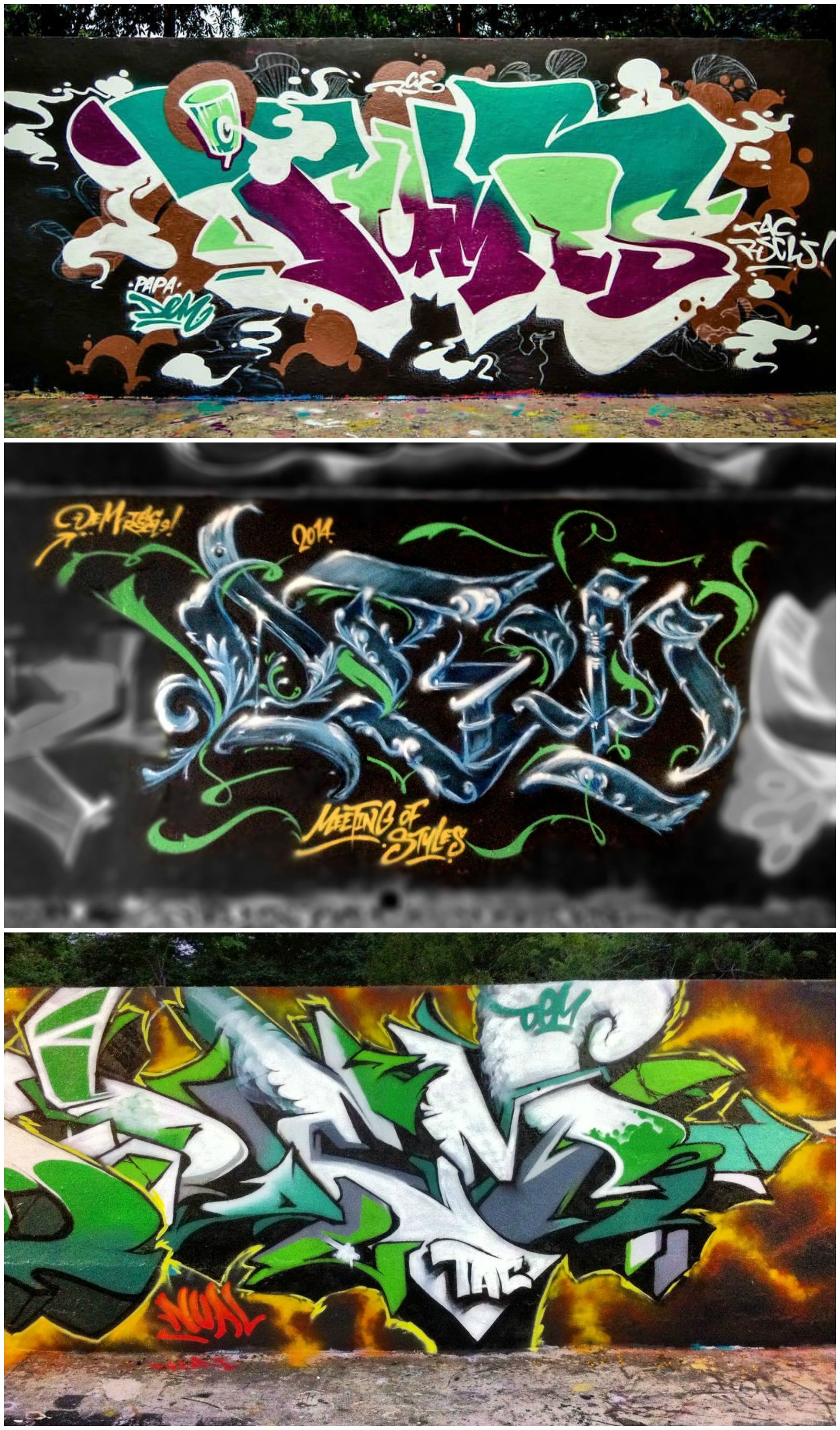 DEM - Tag Collage.jpg