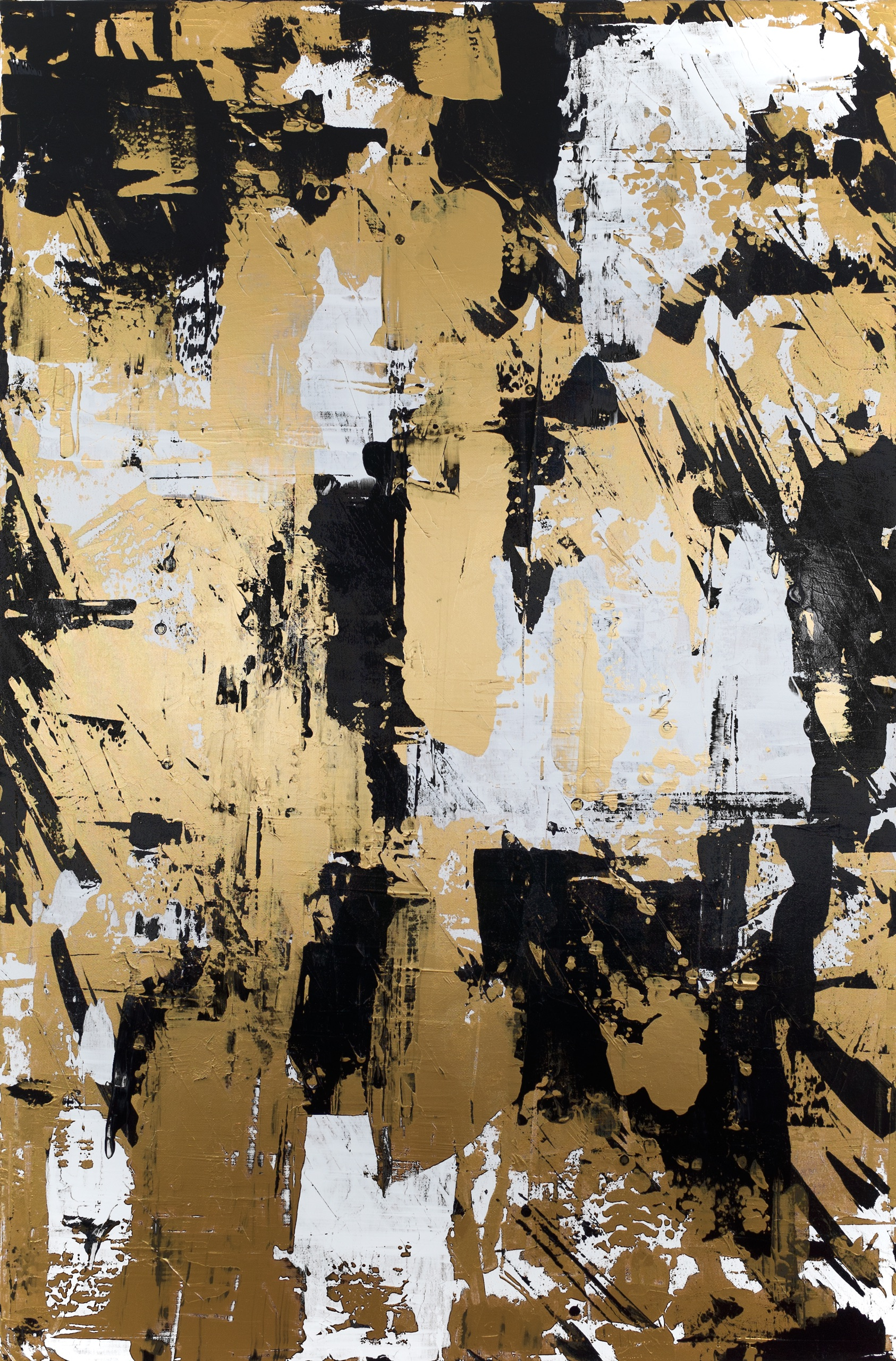 Eleven - Here's To Basquiat.jpg