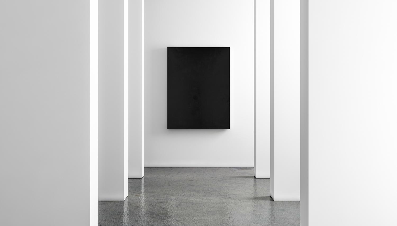 Eleven - Studio - The Dark Side of the Moon.jpg