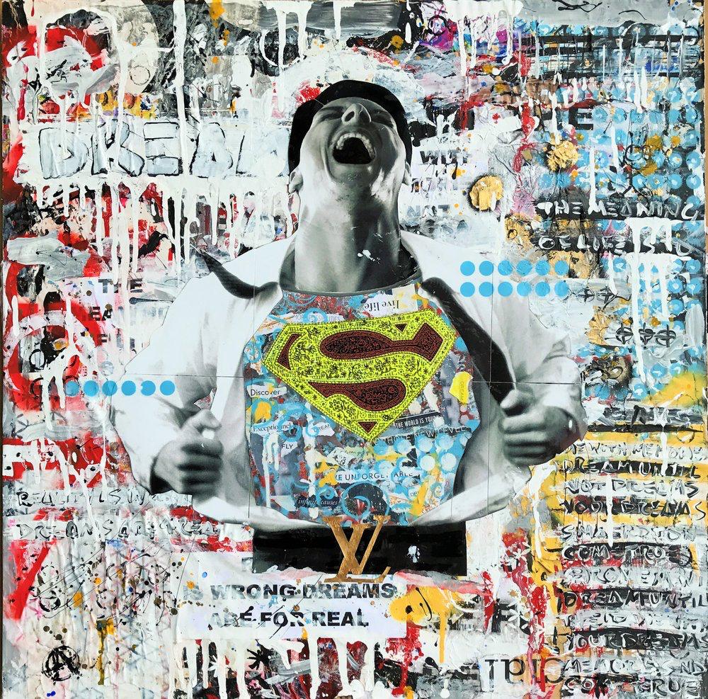 Greg Beebe - Dreamer.jpg