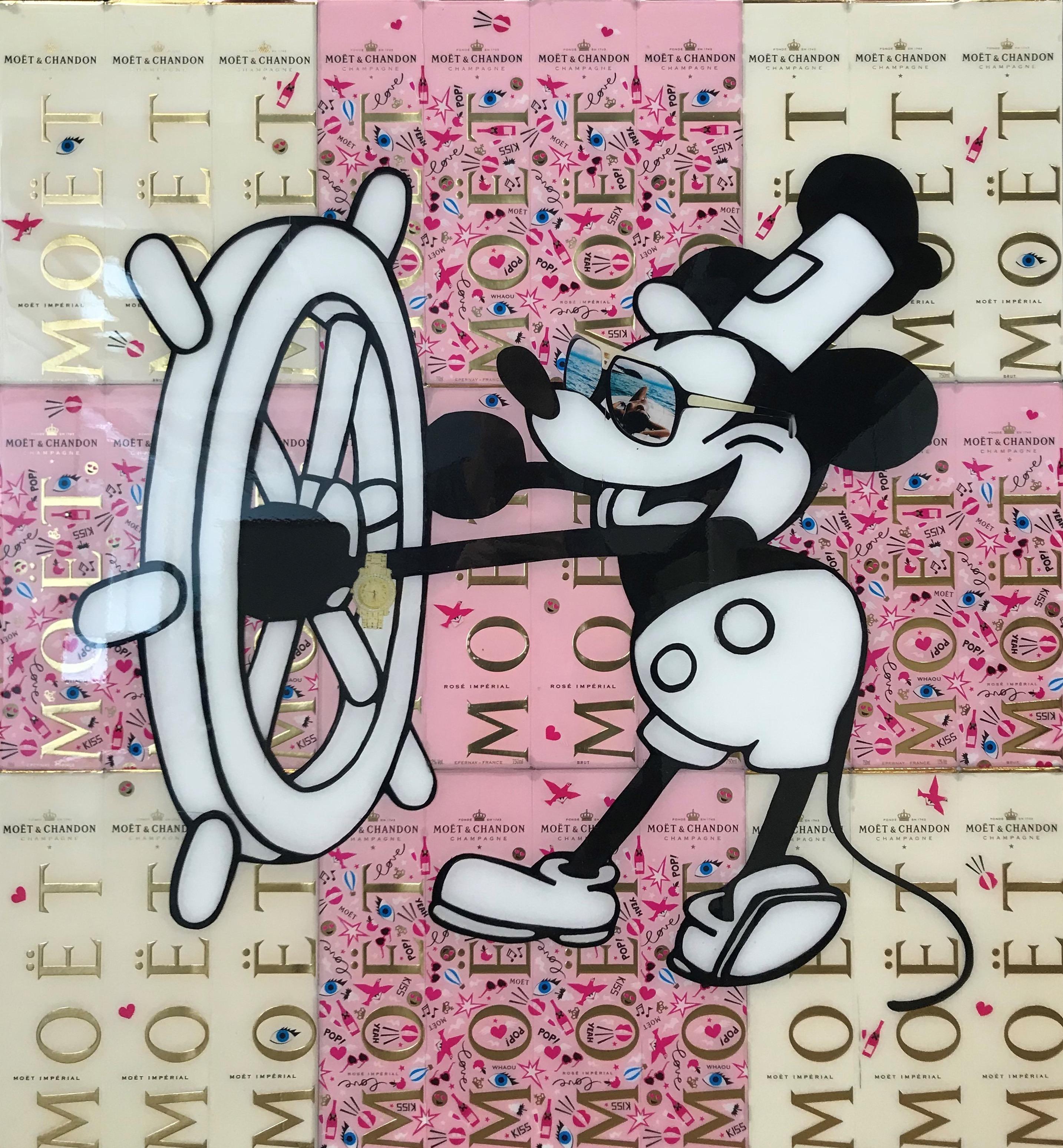 Greg Beebe - Mickey.jpg