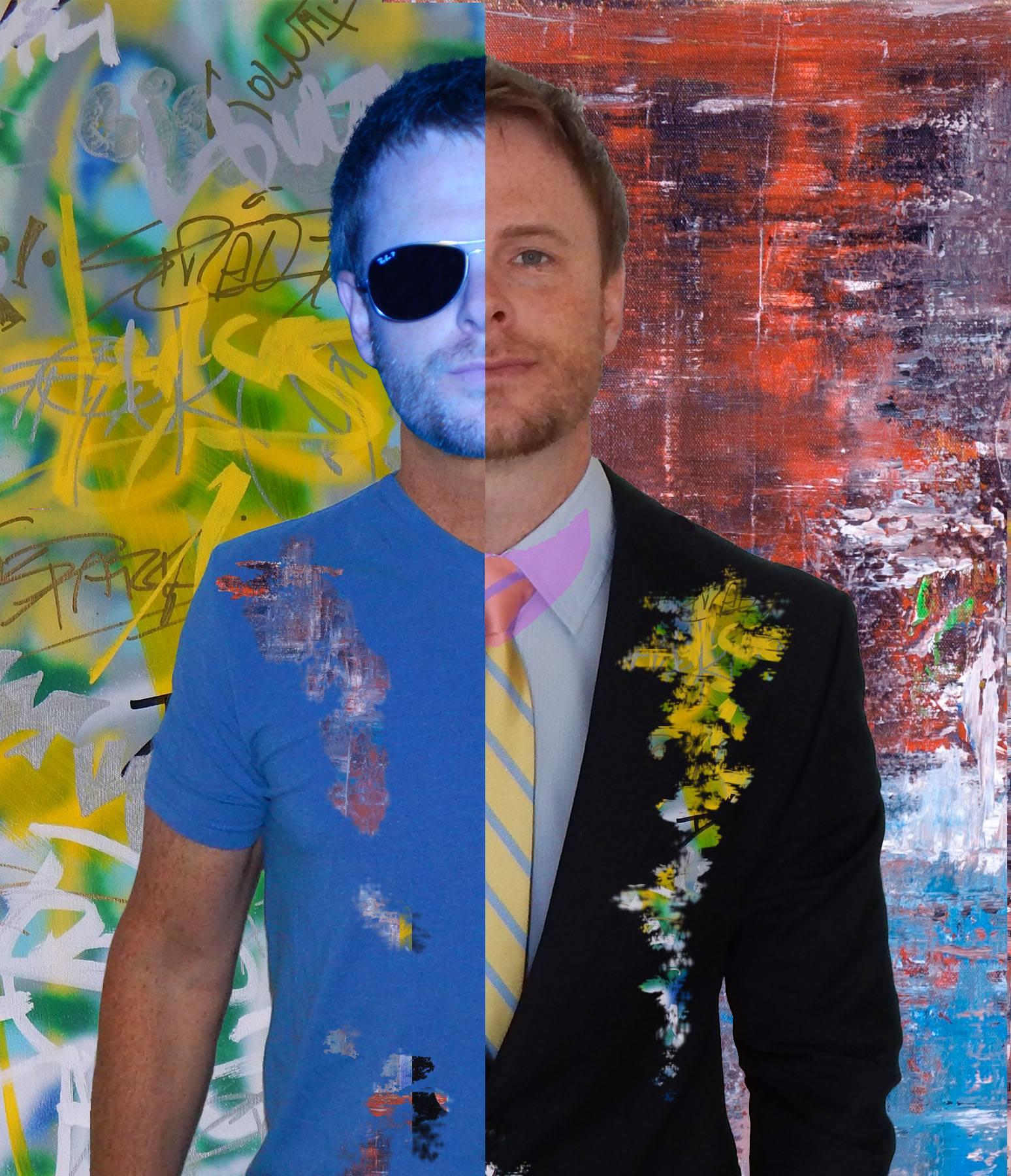Greg Beebe - Portrait.jpg