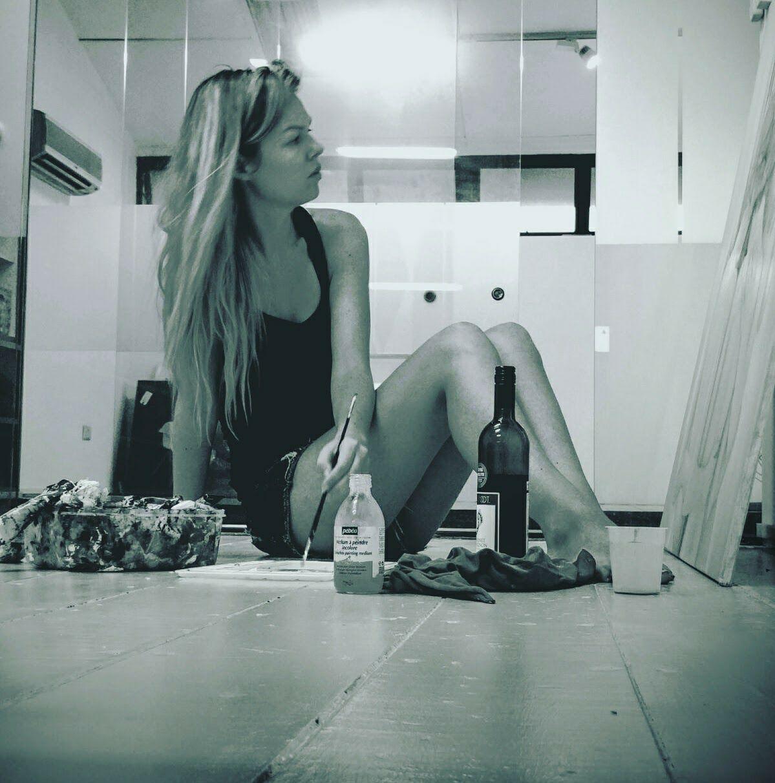 Jennifer Chalklen - Portrait.jpg