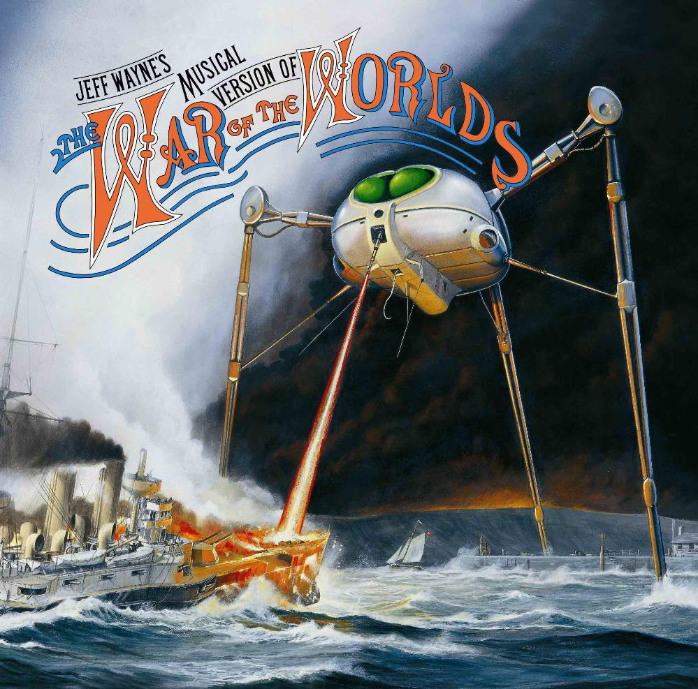 Jeff Wayne's Musical Version of The War of the Worlds.jpg