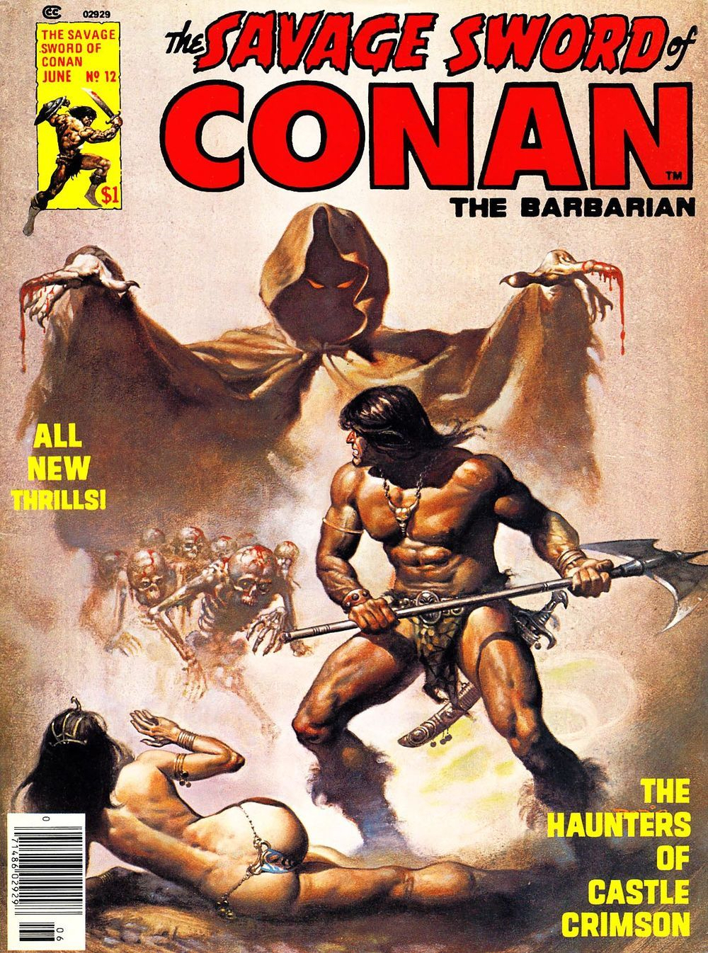 Savage Sword of Conan 12.jpg