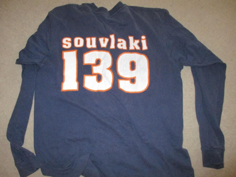 Slowdive - Souvlaki Tour T-Shirt.jpg