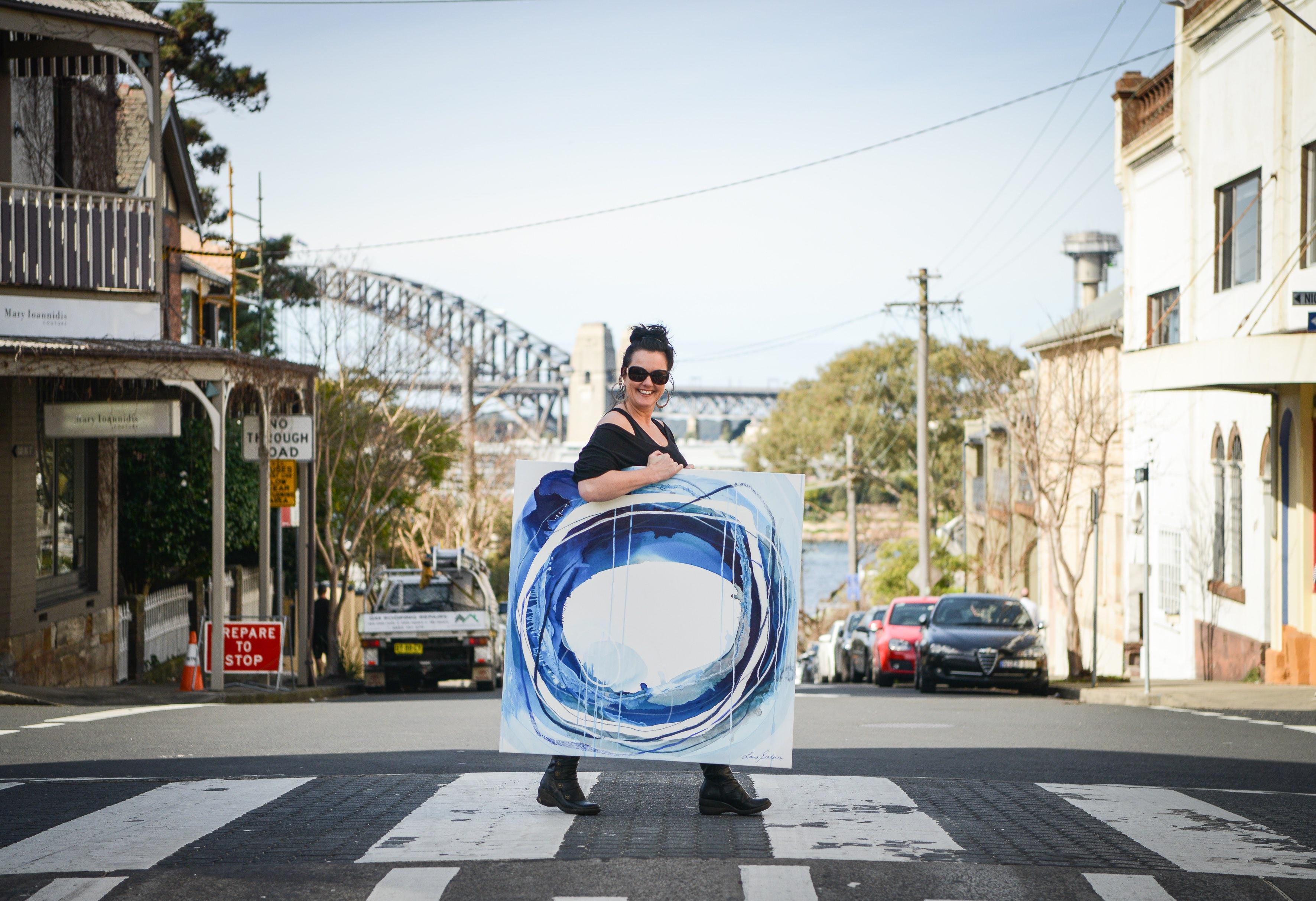Lara Scolari - In Sydney.jpg