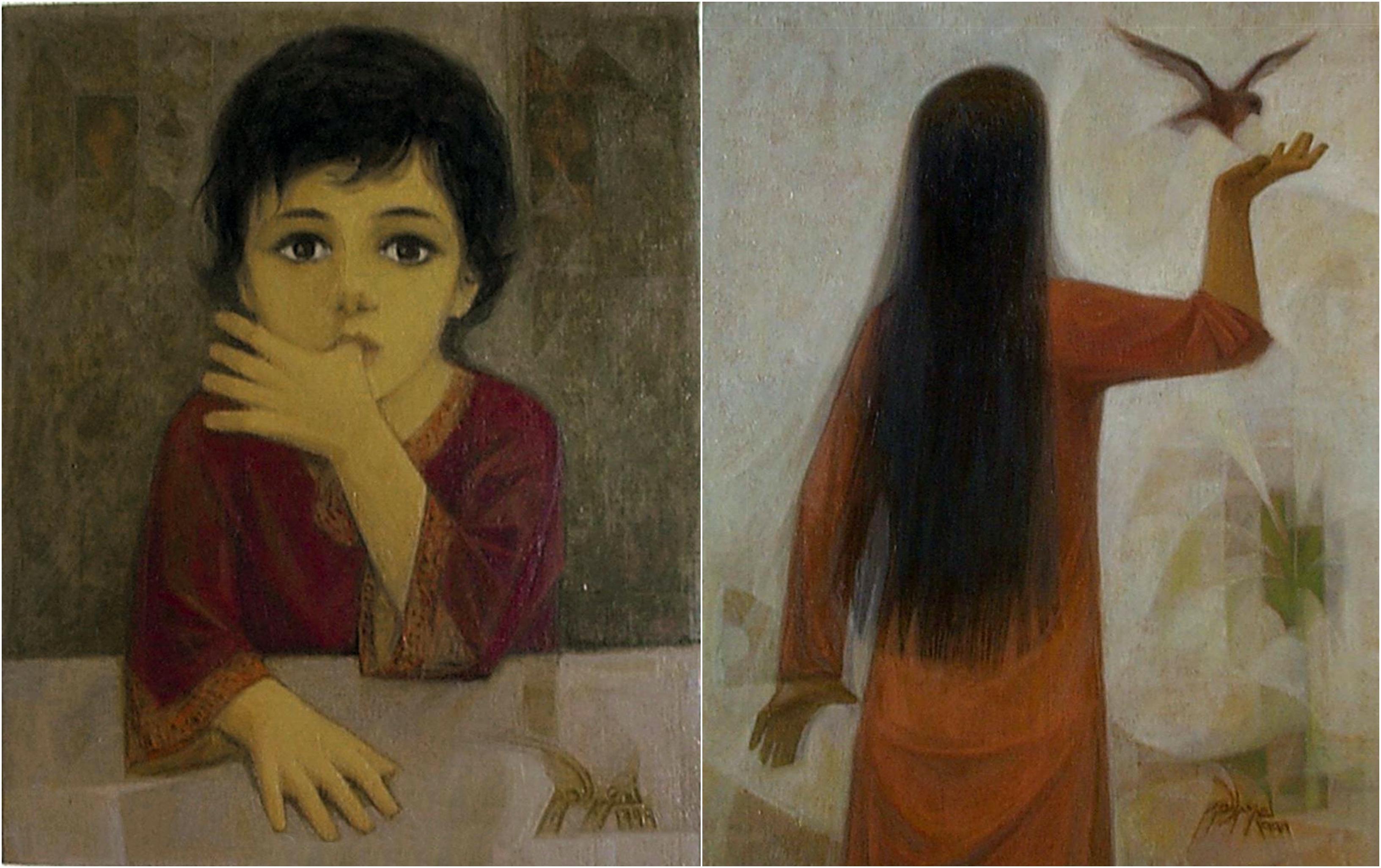 Nasr Abdel Aziz Eleyan - Collage.jpg